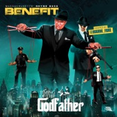 Benefit - Killa Kannibals (feat. Pumpkinhead & Famoso)