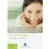 Div. - Audio Französisch für Anfänger. Schnell und unkompliziert Audio Französisch lernen Grafik