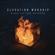 Elevation Worship - Wake Up the Wonder (Live)