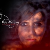 Kate McGarry - The Times They Are A-Changin'