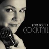 Rose Colella - I'll Be Easy to Find