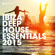 Various Artists - Ibiza Deep House Essentials 2015 (Deluxe Version)