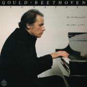 Beethoven: Piano Sonatas Nos. 1-3, Op. 2 & No. 15, Op. 28