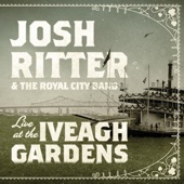 Josh Ritter - Southern Pacifica (Live)
