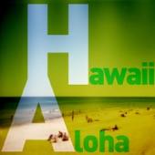 Nina Keali'iwahamana  - Hawaiian Lullaby