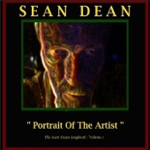 Sean Dean - When the Stars Are Right