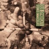 Dub Syndicate - Wadada (Means Love)