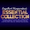 Engelbert Humperdinck: Essential Collection (Live) ジャケット写真