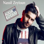 Adda W Edoud - Nassif Zeytoun - Nassif Zeytoun
