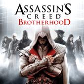 Assassin's Creed Brotherhood Soundtrack