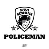 Policeman - EP