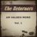 The Returners - Rocky Mountain Way (Live)