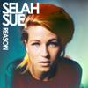 Selah Sue - Alone artwork