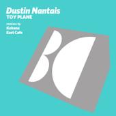 Toy Plane - Dustin Nantais