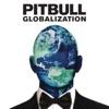 Globalization (Japan Version) ジャケット写真