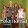 Xote Da Alegria - Falamansa