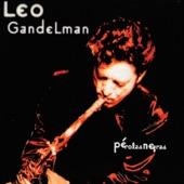 Leo Gandelman - Mas Que Nada
