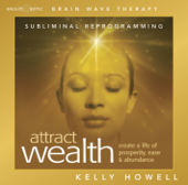Attract Wealth