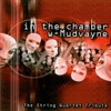 In the Chamber With Mudvayne: The String Quartet Tribute, Vitamin String Quartet