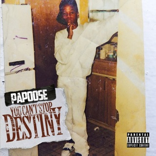 papoose best mixtapes