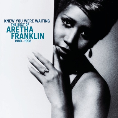 I Knew You Were Waiting (For Me) - Aretha Franklin & George Michael song
