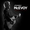 Basement Sessions - Johnny McEvoy