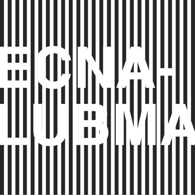 Ecnalubma - Single - They Might Be Giants