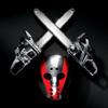 Shadyxv - Various Artists