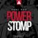 Power Stomp (Spag Heddy Remix) - Pane Mua