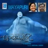 Mayapuri (Original Motion Picture Soundtrack) - Single