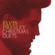Blue Christmas (Duet With Martina McBride) - Elvis Presley & Martina McBride