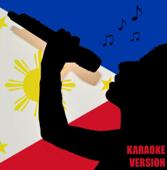Anak (In the Style of Freddie Aguilar) [Karaoke Version]