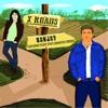 X Roads EP