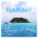Reunited Sing It Back (Shazz Man Chill Mix) - Reunited