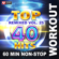 Take Me to Church (Workout Mix) - Power Music Workout
