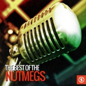 The Nutmegs - The Ship of Love