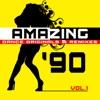 Amazing '90 Dance Originals & Remixes Vol.1