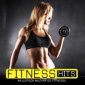 Fitness Hits (Najlepsza Muzyka Do Fitnessu)