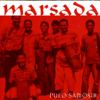 Pulo Samosir - Marsada