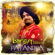 Patandra (feat. Jaswinder Jassi) - Banger