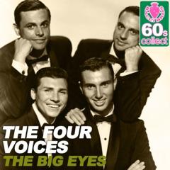 The Big Eyes (Remastered)