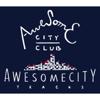 Awesome City Tracks - Awesome City Club