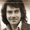 All-Time Greatest Hits (Deluxe Version), Neil Diamond
