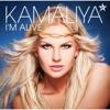 Kamaliya - I'm Alive (Radio Edit) Grafik