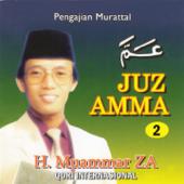 Juz Amma, Vol. 2