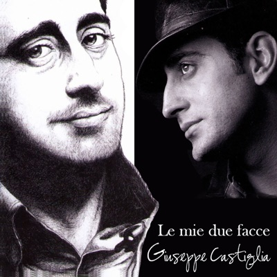 Ale' Catania - Giuseppe Castiglia | Shazam