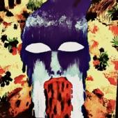 Strange Lot - The Horror
