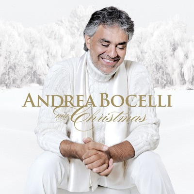 My Christmas (Remastered) - Andrea Bocelli