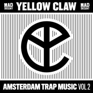 Yellow Claw, Diplo & LNY TNZ - Techno feat. Waka Flocka Flame