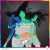 The Nights (Avicii By Avicii) - Single ジャケット写真